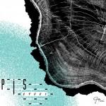 pj5 trees