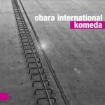 "Obara International - ""Komeda"""