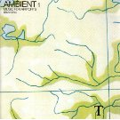 """Brian Eno - """"Music for Airports"""""""