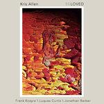 "Kris Allen - ""Beloved"""