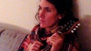 Kristina Dutton