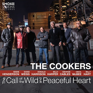cookers-call-of-the-wild-and-peaceful-heart
