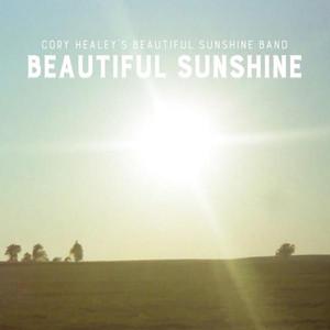 cory-healey-beautiful-sunshine
