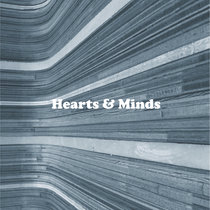 hearts-and-minds-hearts-and-minds