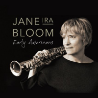 jane-ira-bloom-early-americans