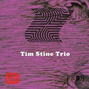 tim-stine-trio