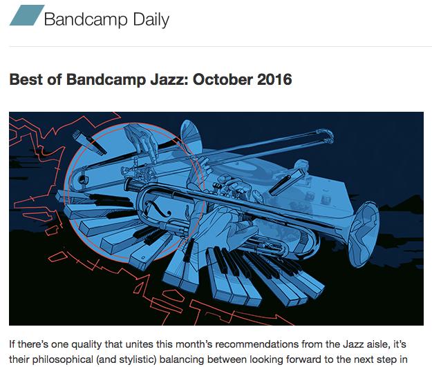 best-of-bandcamp-october-header