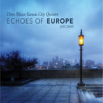 dino-massa-echoes-of-europe