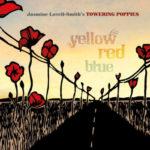 jasmine-lovell-smith-yellow-red-blue