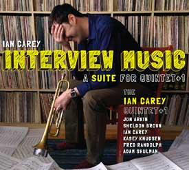 ian-carey-interview-music