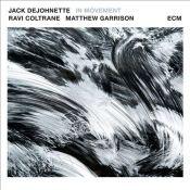 jack-dejohnette-in-movement